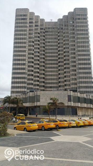 Internet wifi en Cuba será gratis para todos los turistas en hoteles Meliá