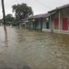 Inundaciones significativas en Yaguajay tras el paso de ETA (14)