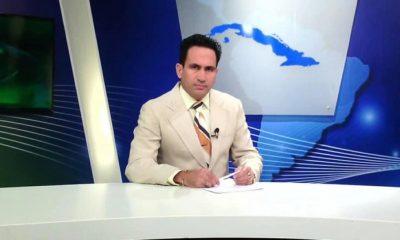 El locutor Yunior Morales opina sobre el caso de las confiterías en Guantánamo