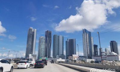 Miami-Dade declara el estado de emergencia ante el avance de Eta