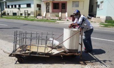 Muere la víctima 131 por coronavirus en Cuba