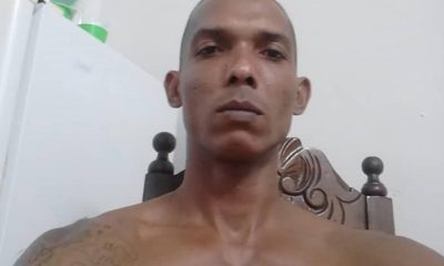 PNR no ayuda a madre cubana que busca a su hijo desaparecido el año pasado