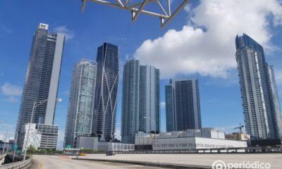 Proponen crear un consulado cubano en Miami para reactivar la economía de la Isla