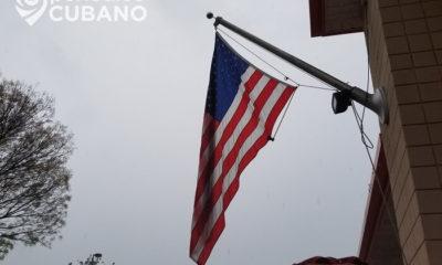 ¿Quiénes pueden obtener la residencia permanente en Estados Unidos?