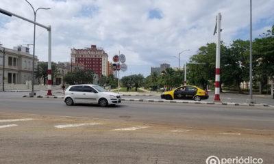 Renta con DimeCuba Travel automóviles para movilizarte en la Isla