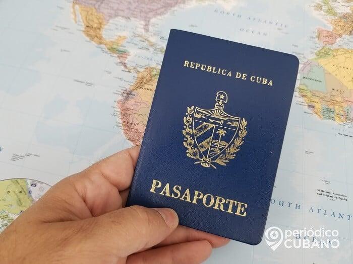 Requisitos que necesitan los cubanos para viajar a Uruguay
