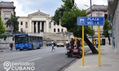 Universidad de La Habana retrocede 5 puestos en el ranking QS Latinoamérica 2021
