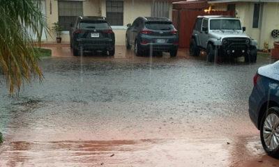 inundaciones en hialeah gardens (2)