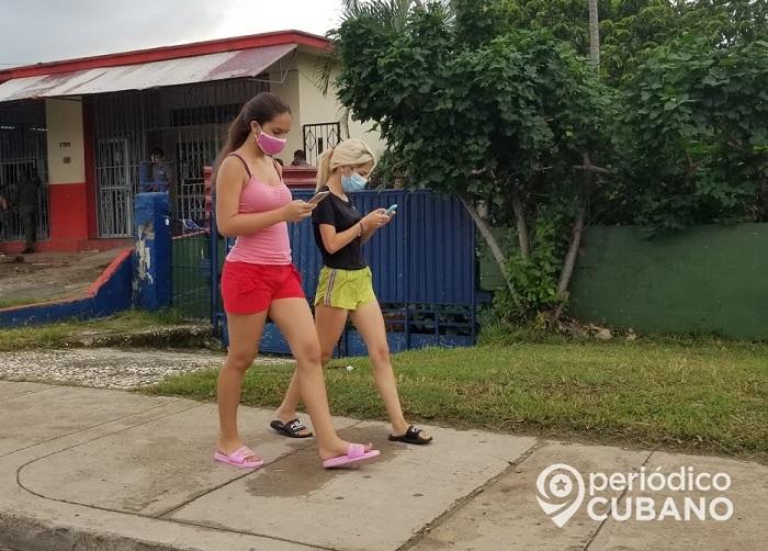 Ampliará Cuba cobertura de Internet para el 2021 - tvsantiago