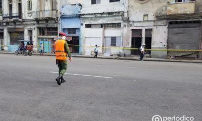 Cuba reporta 76 nuevos contagios de COVID-19 y supera los 8.000 casos