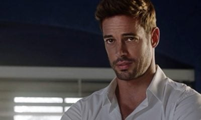 ¡Aquí vivirá William Levy en Colombia!