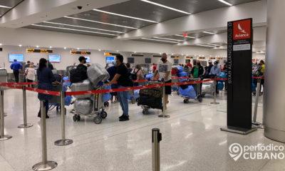 ¿Cuánto se pagará en la Aduana de Cuba por la primera importación del año