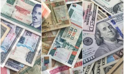 """¿Qué hacer con el dinero en Cuba ante el """"ordenamiento monetario""""?"""