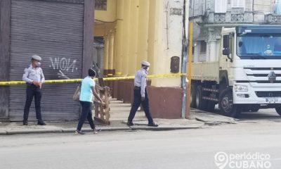 """""""¿Qué ocultan"""" Familiares piden acceso a los expedientes ocultos de 100 y Aldabó"""
