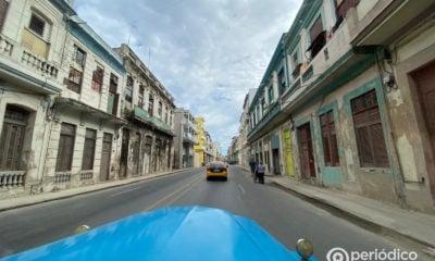 Acciones de un fondo de inversión para Cuba crecen ante la venidera presidencia de Biden