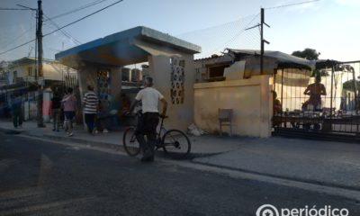 Ante la escasez de transporte, La Habana tendrá bicicletas públicas en 2021