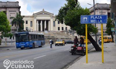 """Aumenta el estipendio estudiantil en Cuba tras el """"ordenamiento monetario"""", ¿alcanzará"""