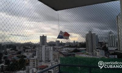 Autoridad académica de Panamá renuncia al Consejo Consultivo de Salud por la llegada de médicos cubanos