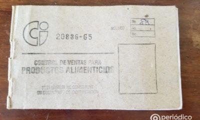 Bodegas cubanas habilitan el pago digital por la plataforma EnZona