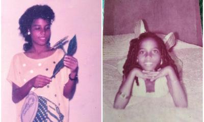 Buscan a cubana desaparecida en La Habana hace 35 años
