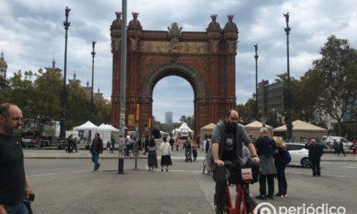 Cambia el formato para la obtención de nacionalidad española por residencia