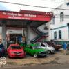 Cimex adopta modalidad de Etecsa para la venta de combustible en Cuba