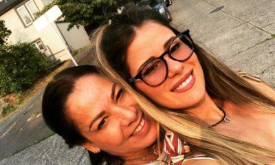 Cómo reaccionó Natalia, hija de Edith Massola, ante rumores del cáncer de su madre