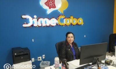 Conoce los beneficios de hacer recargas con DimeCuba