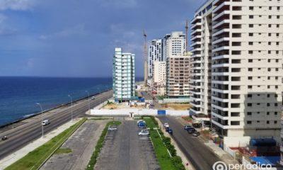 Cuba reporta más de un centenar de positivos al Covid-19 por tercer día consecutivo