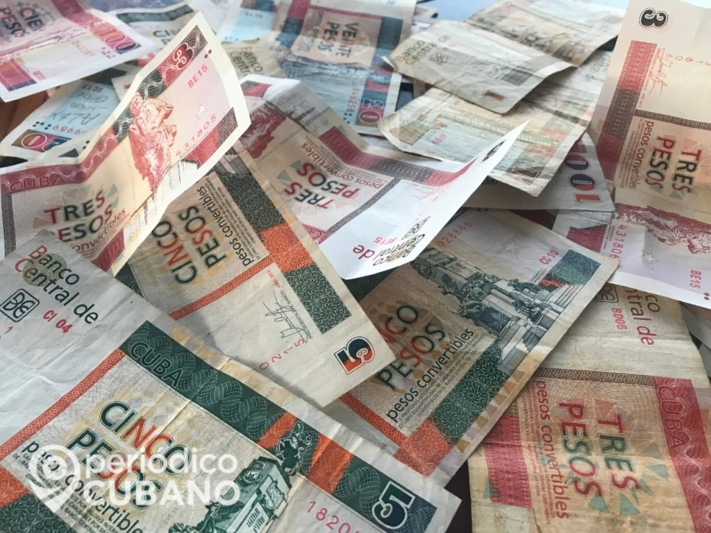 Cubana es robada por un cajero automático y el banco aún no le responde