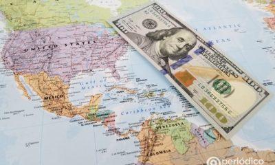 EEUU aplicará presupuesto para promover la democracia en Cuba y Venezuela