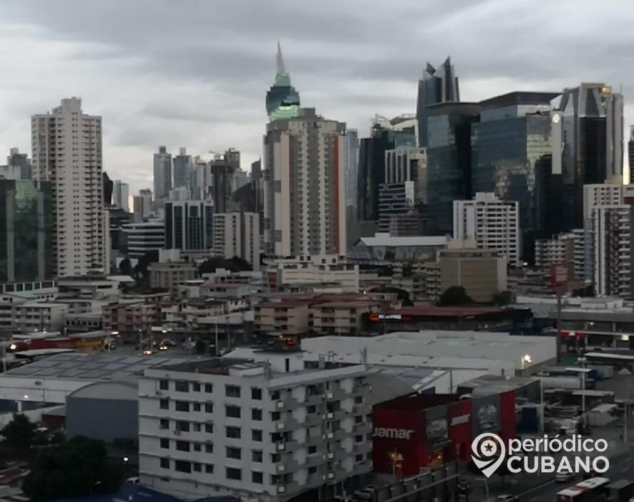 EEUU sanciona a 3 empresas cubanas radicadas en Panamá, incluida GAESA