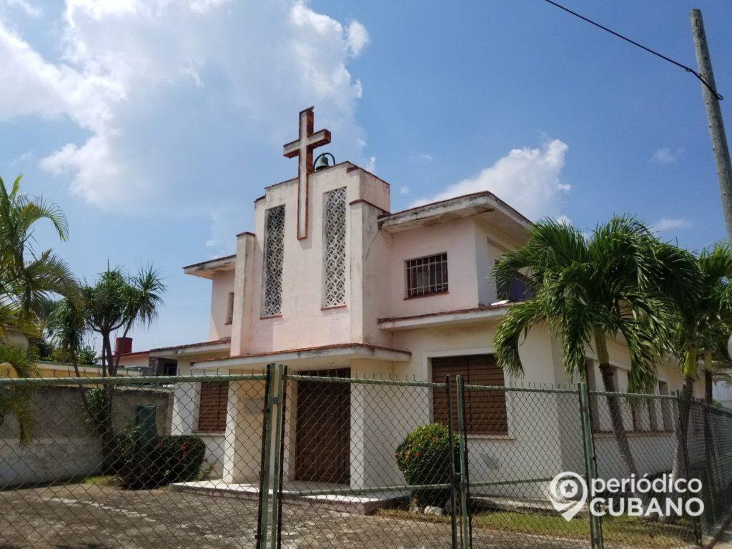EEUU sitúa a Cuba en su lista de gobiernos que no respetan la libertad religiosa