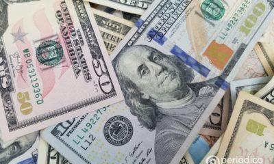 """Economista cubano considera que la dolarización es incompatible con """"ordenamiento monetario"""""""