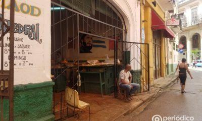 Economista cubano predice una inflación que reducirá el aumento salarial