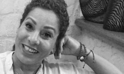 Edith Massola, mientras crecen los rumores de su diagnóstico de cáncer