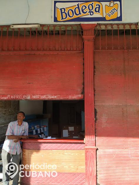 El salario y canasta básica en Cuba están basados en un consumo diario de 53 gramoss de proteína
