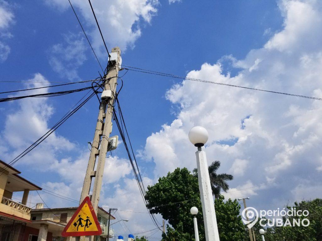 Elevan tarifa de electricidad en Cuba, se cobrará hasta 15 CUP por cada kWh