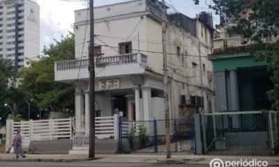 Empresa eléctrica recomienda a los cubanos comprar paneles solares, pero reconoce que no hay