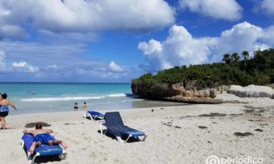 Empresarios hoteleros de EEUU aspiran a invertir en Cuba con la llegada de Biden