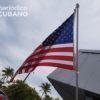 En vigor el nuevo examen de educación cívica para obtener la ciudadanía estadounidense
