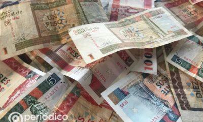 Gobierno cubano dará información especial esta noche, ¿será el día cero la unificación monetaria