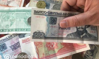 Impuesto a residentes en Cuba que trabajan en el exterior no aplicará para todos