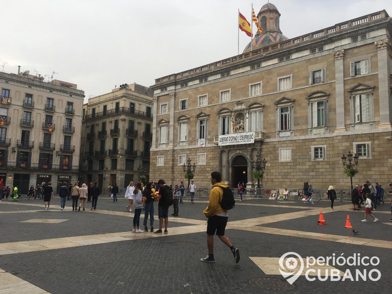 La eutanasia será un derecho básico de salud en España