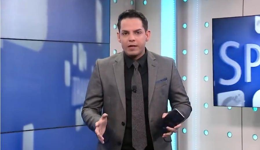 Lazaro Manuel Alonso periodista cubano