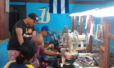 Modifican impuestos para el sector privado en Cuba