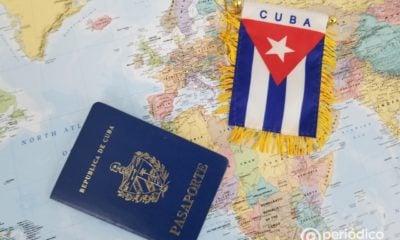 Nuevos precios para sacar el pasaporte cubano y las prórrogas