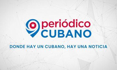 Periodico Cubano portada home