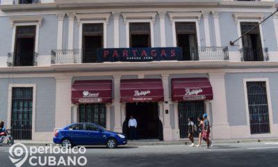 Pinar del Río pierde cerca de 3.500 hectáreas para la siembra de tabaco