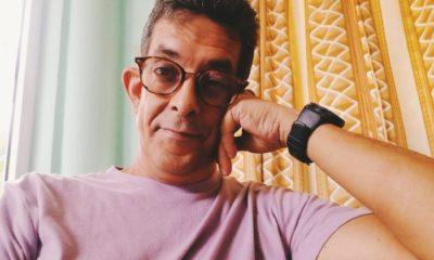 Poema de Ulises Toirac a los precios en MLC en Cuba